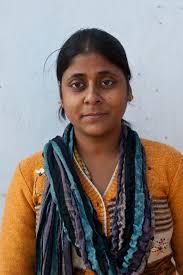 Ruth Fernandez Contributors India Third Eye