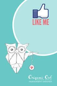 623 best origami owl ideas images on pinterest origami owl
