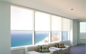 Cheap Motorized Blinds Motorized Blinds Jim U0027s Flyscreens And Blinds