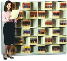 Bookcase Filing Cabinet Combo Zoom File Cabinet Shelf Dividers Metal Filing Cabinet Shelf Clips