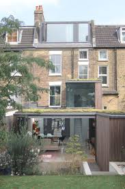 34 best dormer windows images on pinterest loft conversions