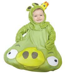 Halloween Costumes Infant Boy 94 Halloween Costumes Images Infant Costumes