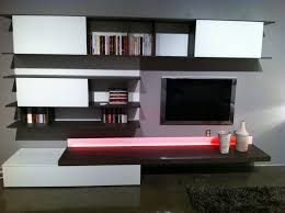 Corner Tv Cabinets For Flat Screens With Doors by Living Tv Stands For White Wood Tv Stand Bedroom Tv Unit Design