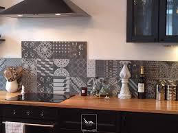 cuisine moderne dans l ancien carrelage ancien cuisine moderne cuisine idées de décoration de