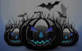 3 d halloween wallpaper halloween wallpapers hd pumpkin wallpapers for halloween hd jack