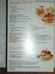 gluten free funnel cake bisquick gluten free and cake