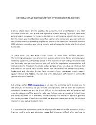Affordable Custom Research Papers  Term Papers   Essays Online      PatDuo     JPG