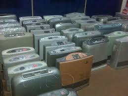 japanese heater rinnai tokyo osaka sanyo japanese gas fan heaters for sale