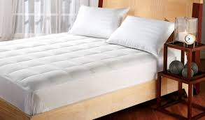 Upholstery Cleaning Perth Mattress Cleaning Perth Commercial Cleaning Services Perth