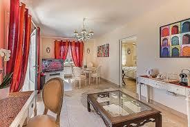 chambre d hote moret sur loing chambre chambre d hote fontainebleau beautiful moret sur loing site