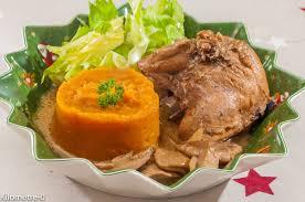 cuisine faisan faisan aux cèpes purée de patate douce sauce au cidre kilometre 0 fr