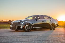 hennessey cadillac cts v price cts v hpe850 hennessey custom wheels photo shoot hennessey
