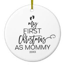 to be ornaments keepsake ornaments zazzle