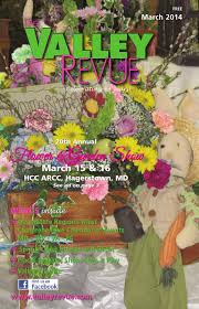 march 2014 valley revue by the valley revue issuu