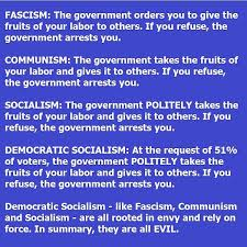 Meme Defined - truth about what bernie s democratic socialism really is meme