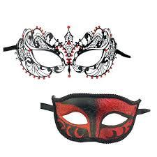 laser cut masquerade masks masquerade mask set black stones couples masquerade set