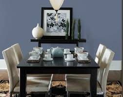 Popular Dining Room Colors 95 Best Colonial Living Images On Pinterest Colonial Dining