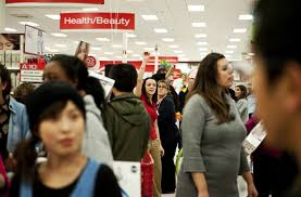 do all target employees have to work black friday black friday first in line shoppers race into ann arbor area