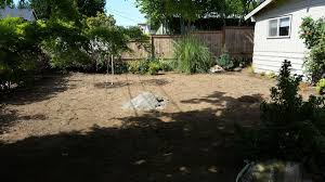 Mill Creek Landscaping by Recent Lynnwood Landscaping Jobs Before And After Frankstime