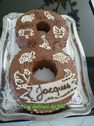 gateau anniversaire animaux gâteau d u0027anniversaire les délices de thé