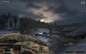 World At War Custom Maps by Darnified Ui At Oblivion Nexus Mods And Community