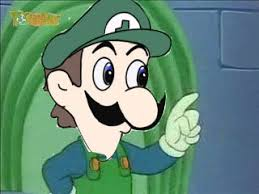 Weegee Memes - do you not remember the weegee meme 126427205 added by