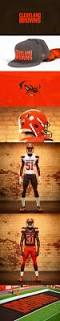 Cleveland Browns Flag Best 25 Cleveland Browns Logo Ideas On Pinterest Cleveland