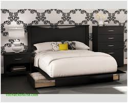 inspiration kmart bedroom sets clash house