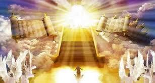 Divine Light Divine Light U2013 Higher Density Blog