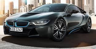 bmw i price bmw i8 price in india technical specifications