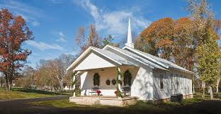 wedding chapel garden wedding chapel