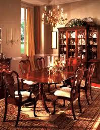 statton furniture