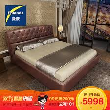 Cheers Sofa Hk China Cheers Furniture Manufacturer China Cheers Furniture