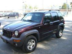 deals on jeep grand http cars for sales com jeep for sale if you are in the