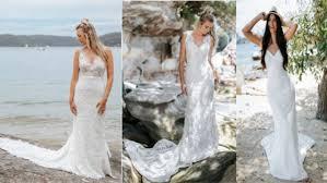 wedding boutiques online wedding boutiques sarahjoseph