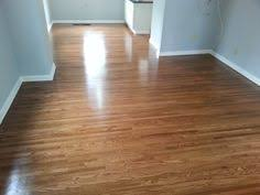 wood look tile installed in a basement in n forsyth co ga for