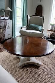 coffee tables target u2013 table gallery