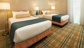 two bedroom suites in myrtle beach two bedroom condo at wyndham ocean boulevard in north myrtle beach