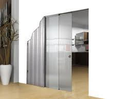 modern sliding glass doors modern sliding glass doors new essential duals and remix by