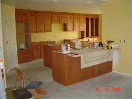 Red Oak Kitchen Cabinets phil starks red oak kitchen cabinets