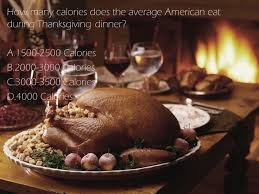 27 best thanksgiving trivia images on thanksgiving