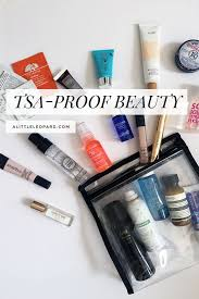 Best 25 Airplane Essentials Ideas by Best 25 Travel Toiletries Ideas On Packing Toiletries