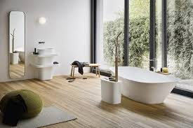 inspired bathroom japanese inspired bathroom luxury topics luxury portal fashion