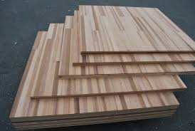 engineered plywood non warping patented honeycomb panels and