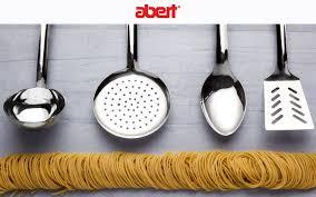 accesoires de cuisine ustensiles de cuisine accessoires de cuisine