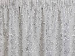 Short Drop Ready Made Curtains Readymade Curtains