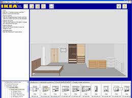 ikea 3d home planner affordable bedroom designs bedroom modern