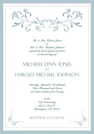 sle wedding card messages tags best recommended design