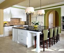 big kitchen island ideas large kitchen island 455 kitchen with large island with granite and