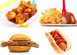 german cuisine menu german food catering fast easy authentic german